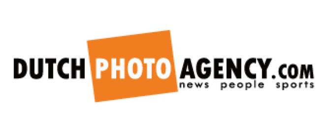 Dutch Photo Agency