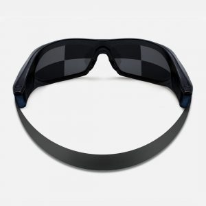 Senaptec Quad Glasses